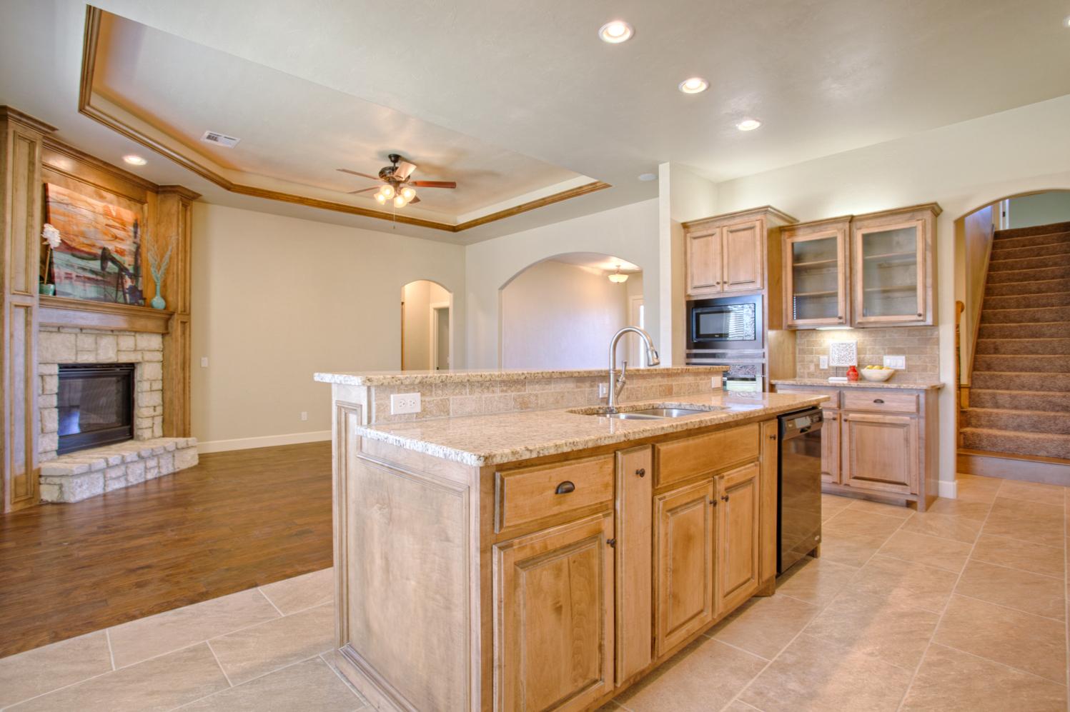 Daybright Kitchen.jpg