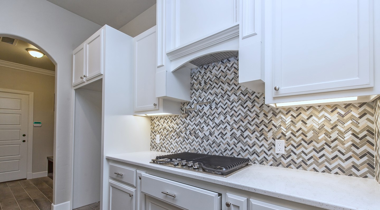 7125 kitchen pot-filler.jpg