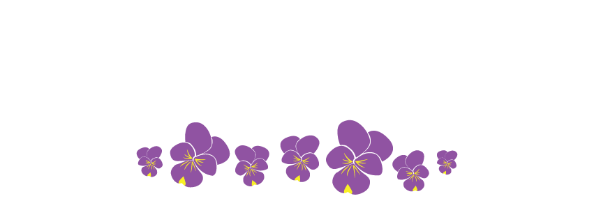 SOW-MUCH-PEACE-01-WHITE.png