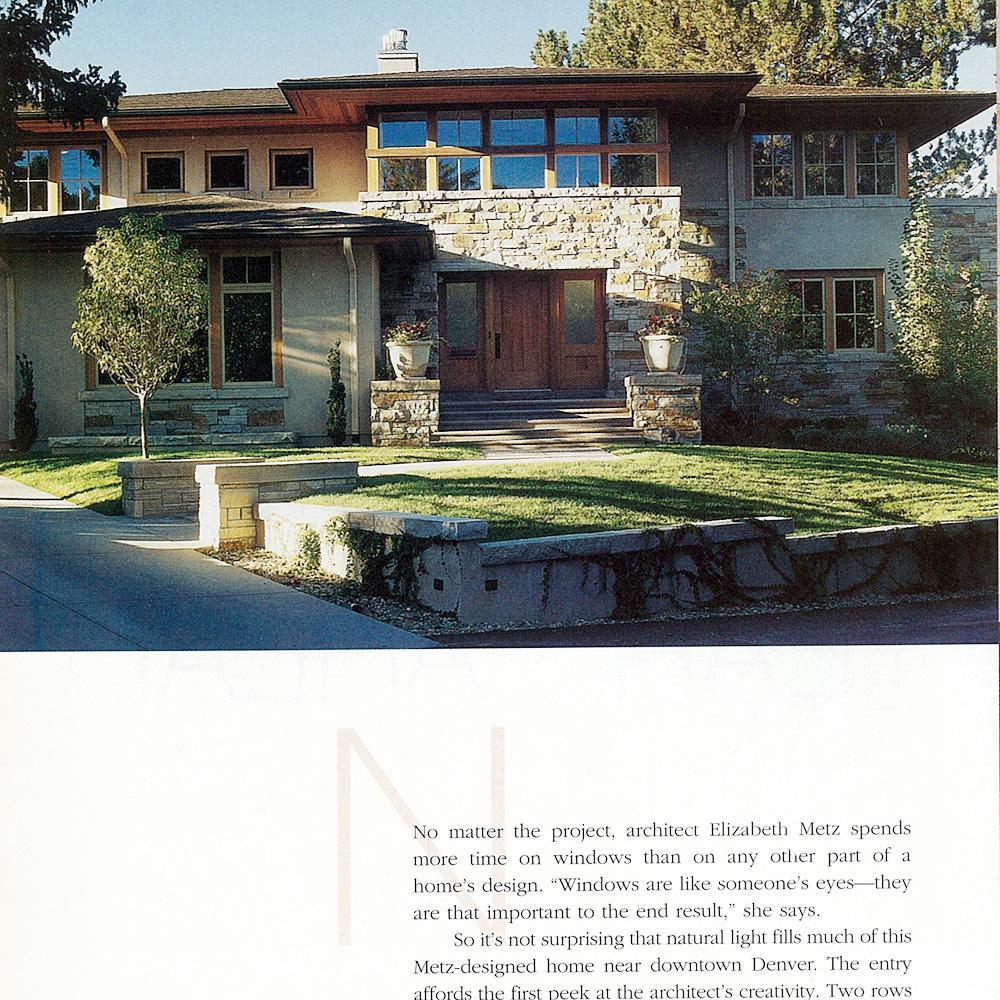 Beautiful Homes - Ash.jpg