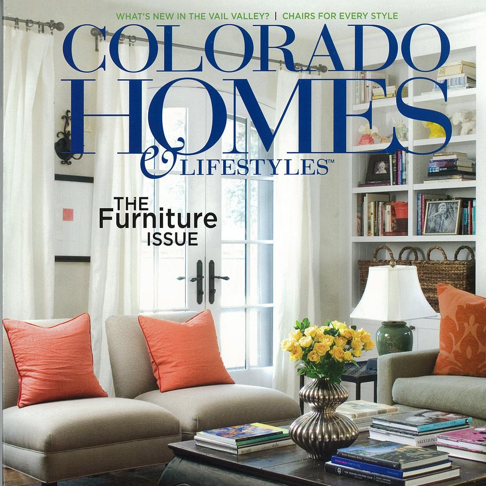 Colorado Homes - Bragg.jpg