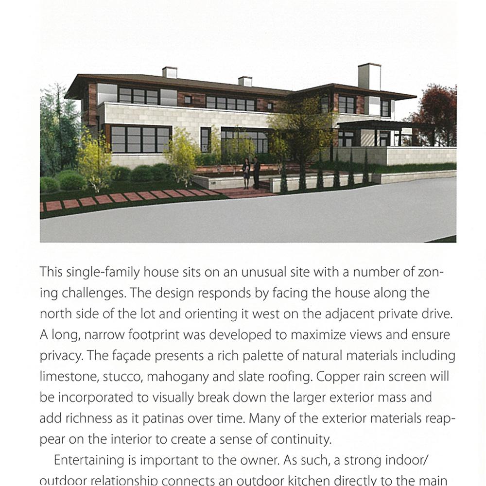 Architect Colorado - Ash.jpg