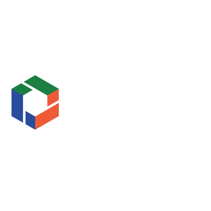 pienso.png