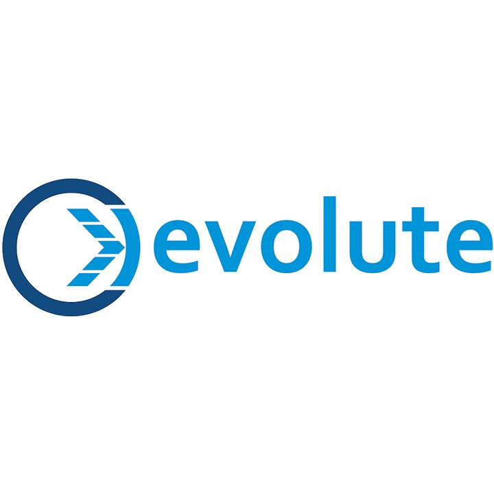 evolutelogo.png
