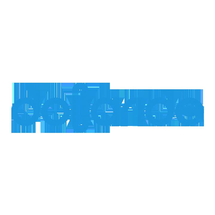 Dollaride.png