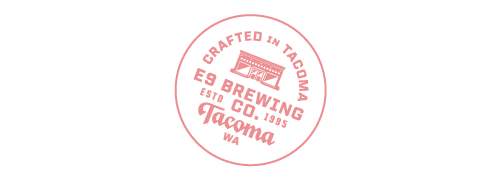 - FROM THEN AND THERE, TO HERE AND NOW. THE STORY OF TACOMA'S FIRST CRAFT BREWERY STARTS WITH A DREAM OF TWO AMBITIOUS TACOMA NEWSPAPER REPORTERS…LEARN MORE