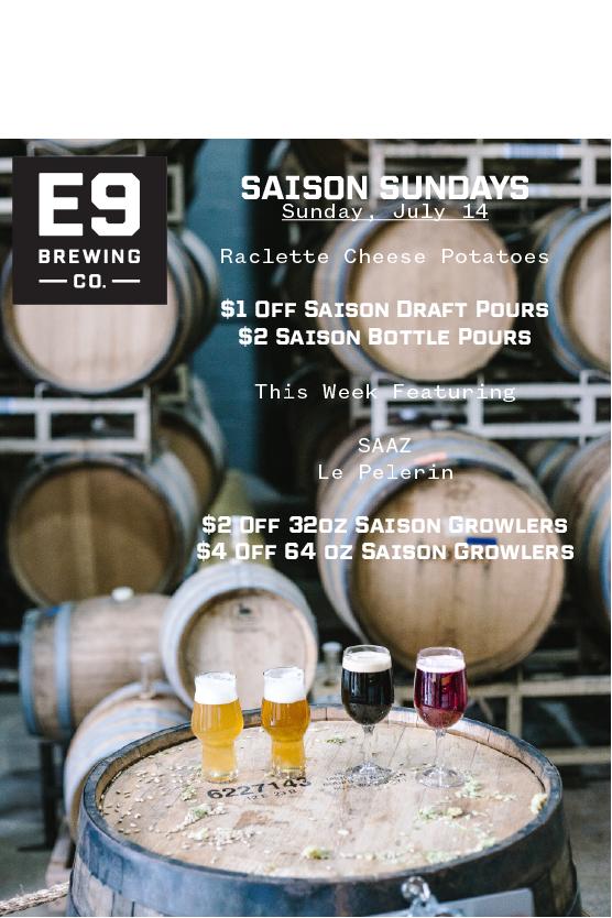 Saison Sunday Flyer 7.14.png