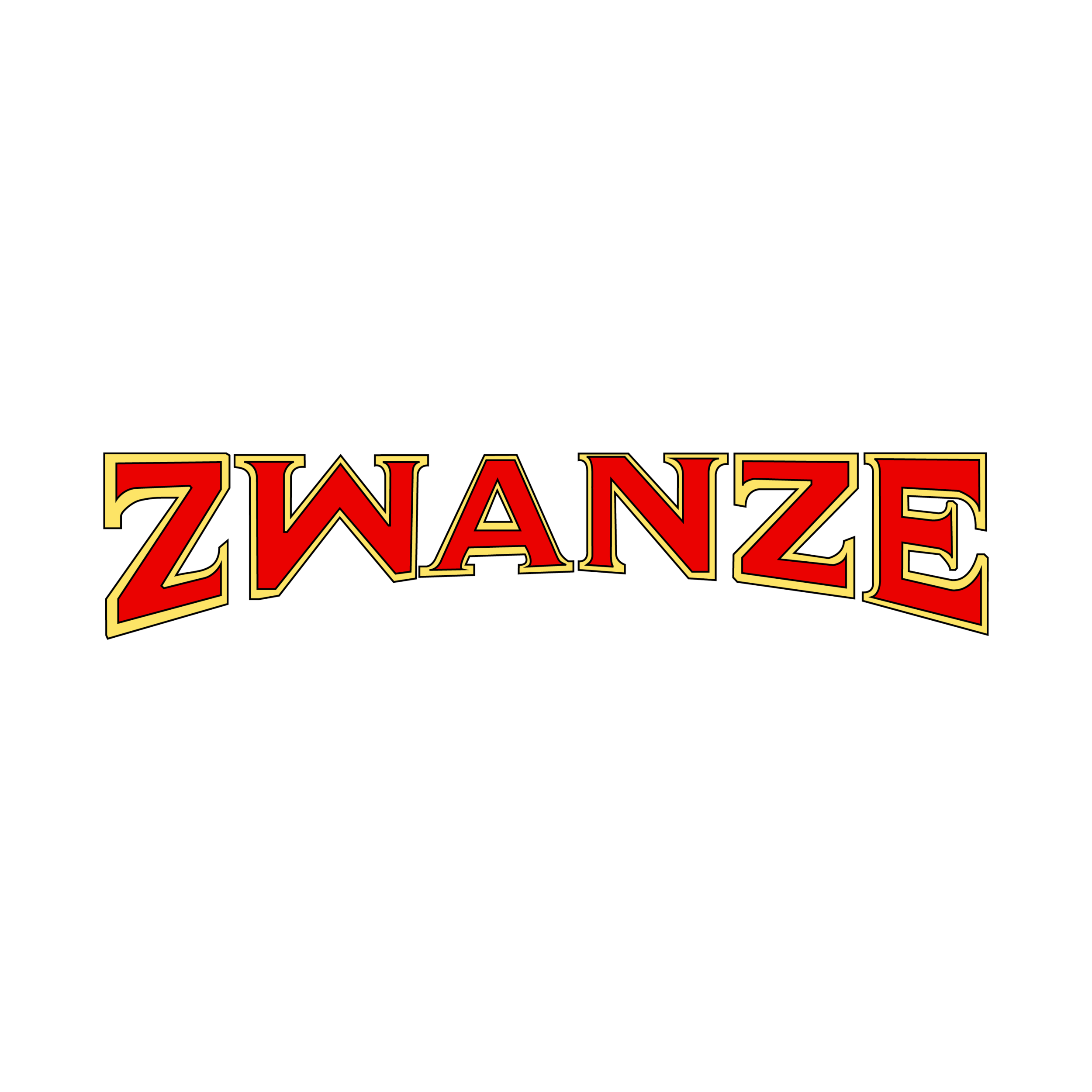 zwanze logo.png