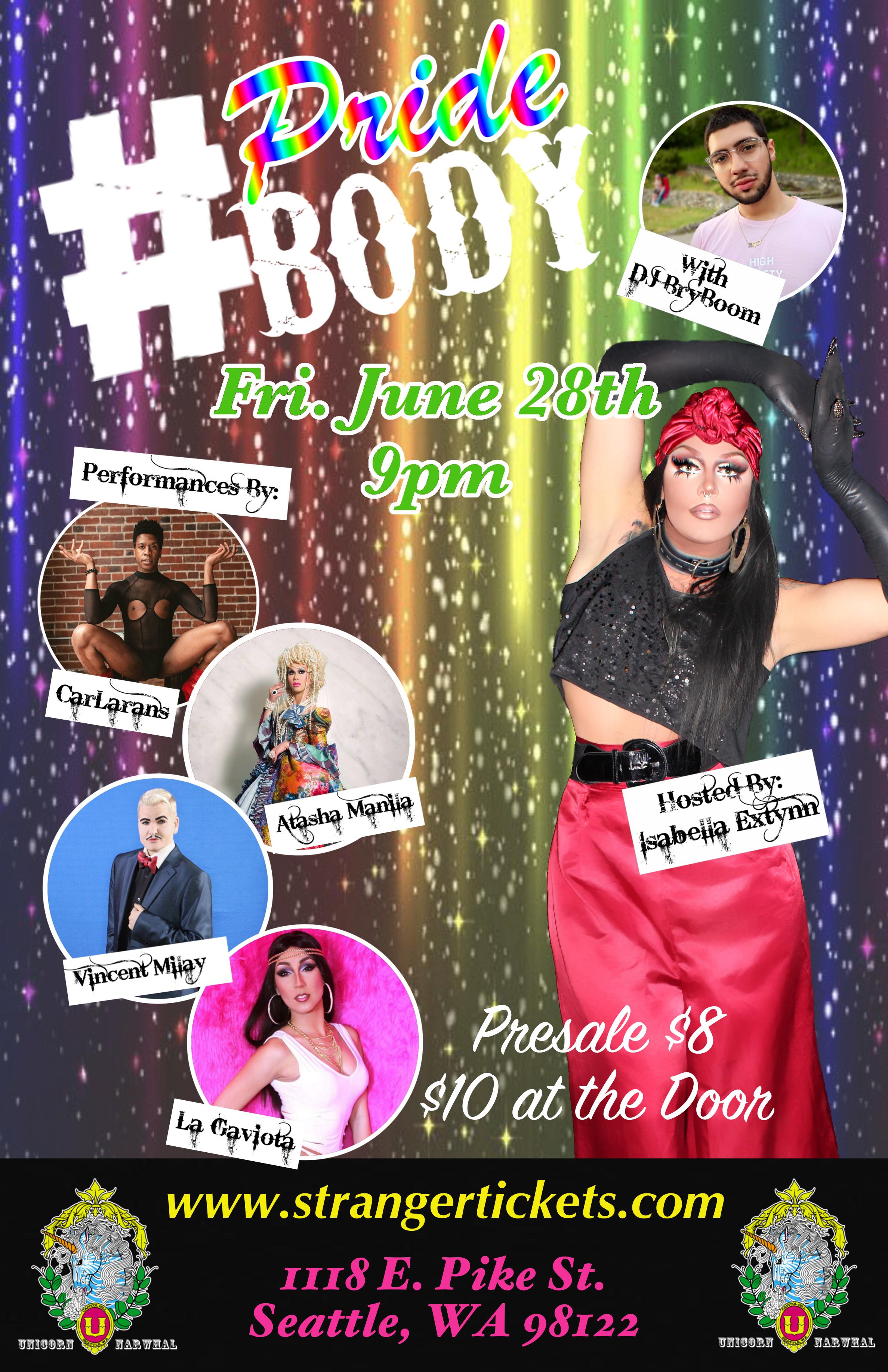 PrideBody Poster.JPG