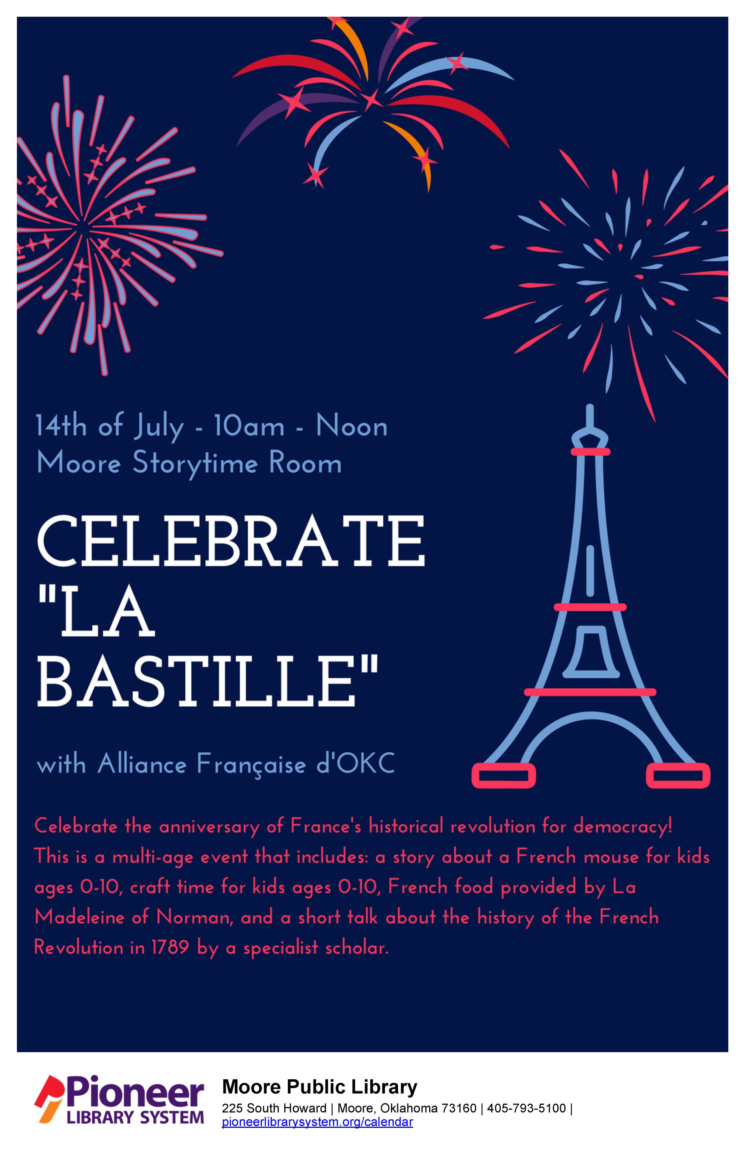 La Bastille Poster.png