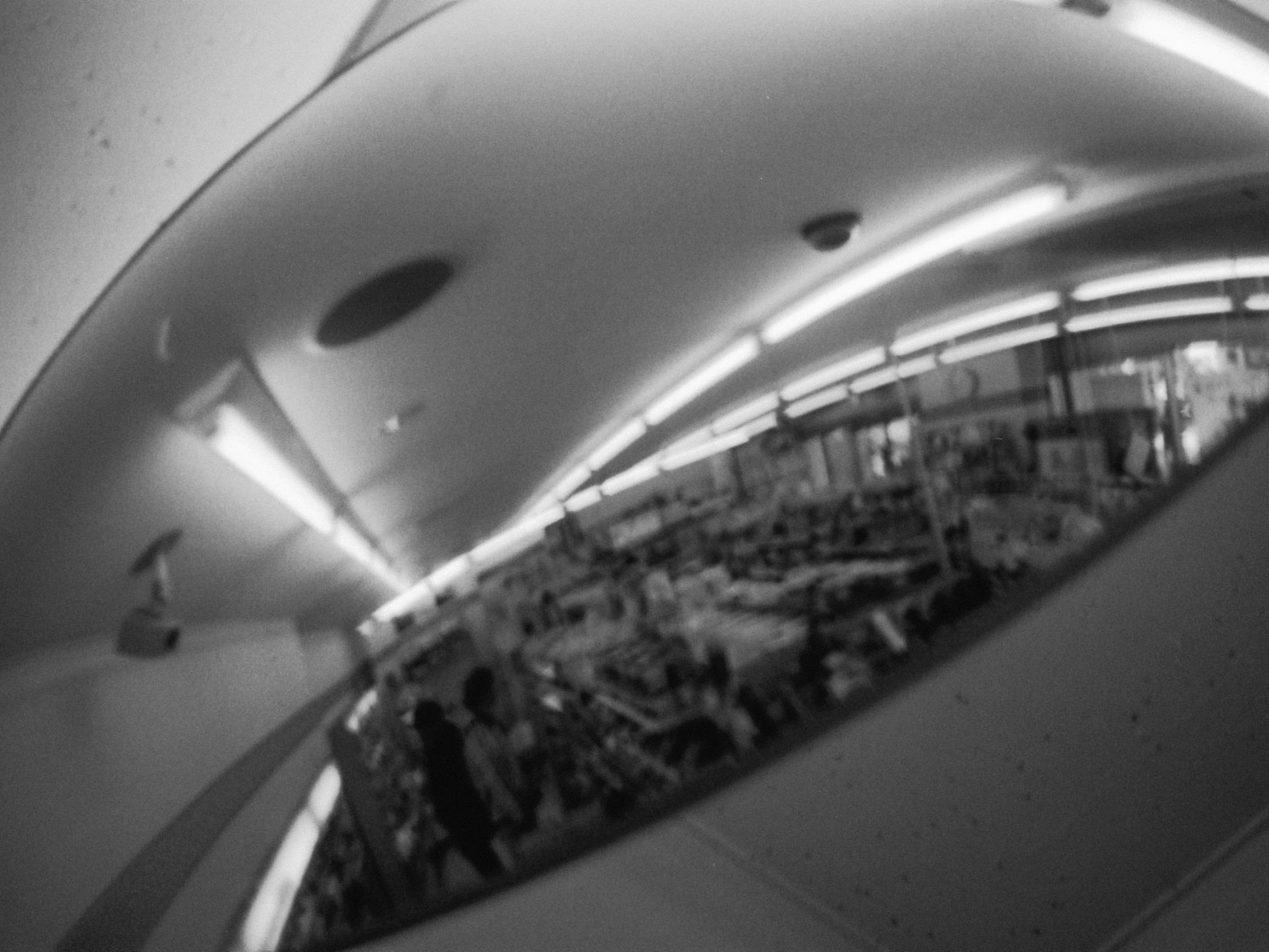 JapanReflection_Drugstore.jpg