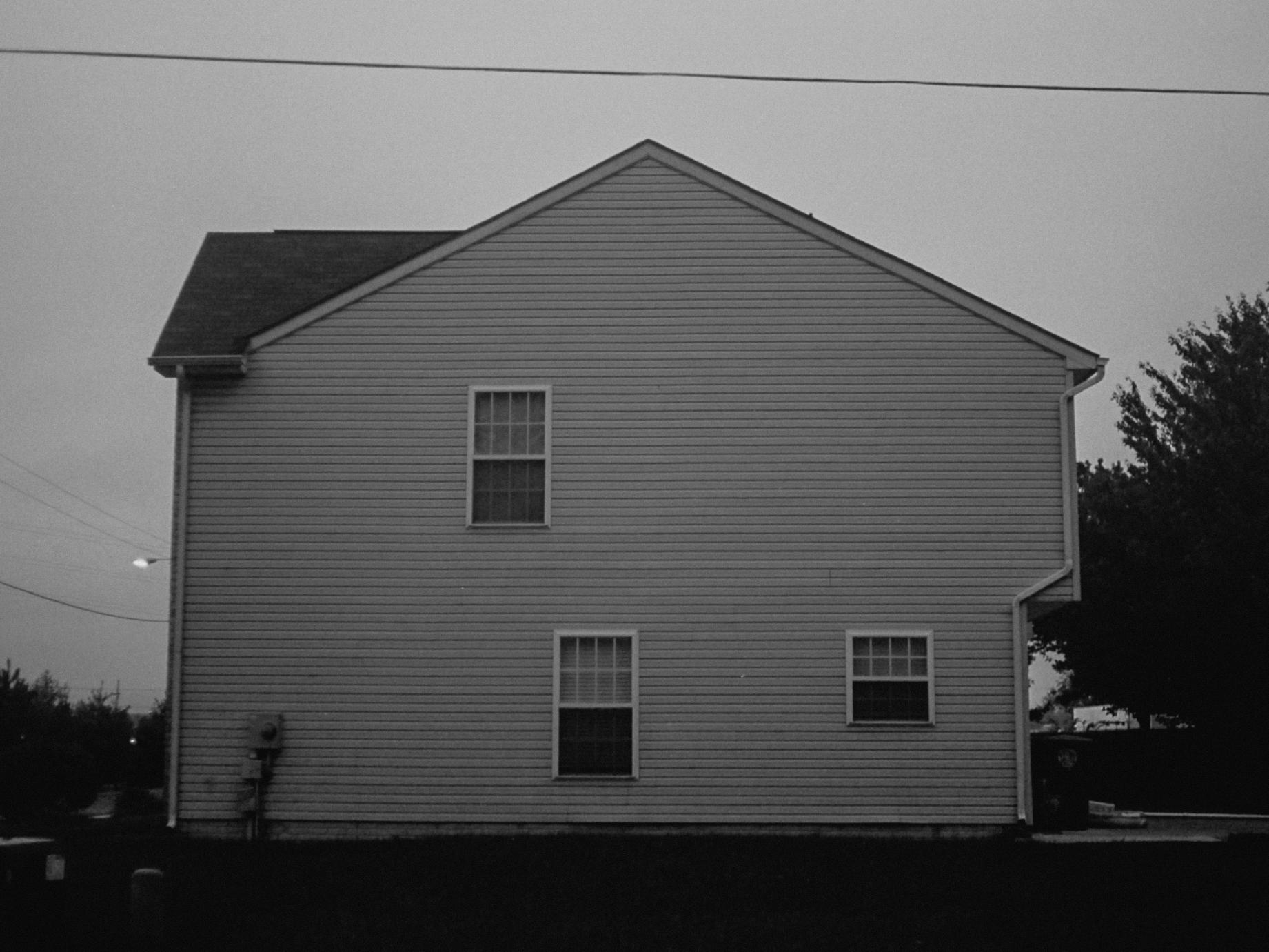 MarylandBackOfHouse_1.jpg