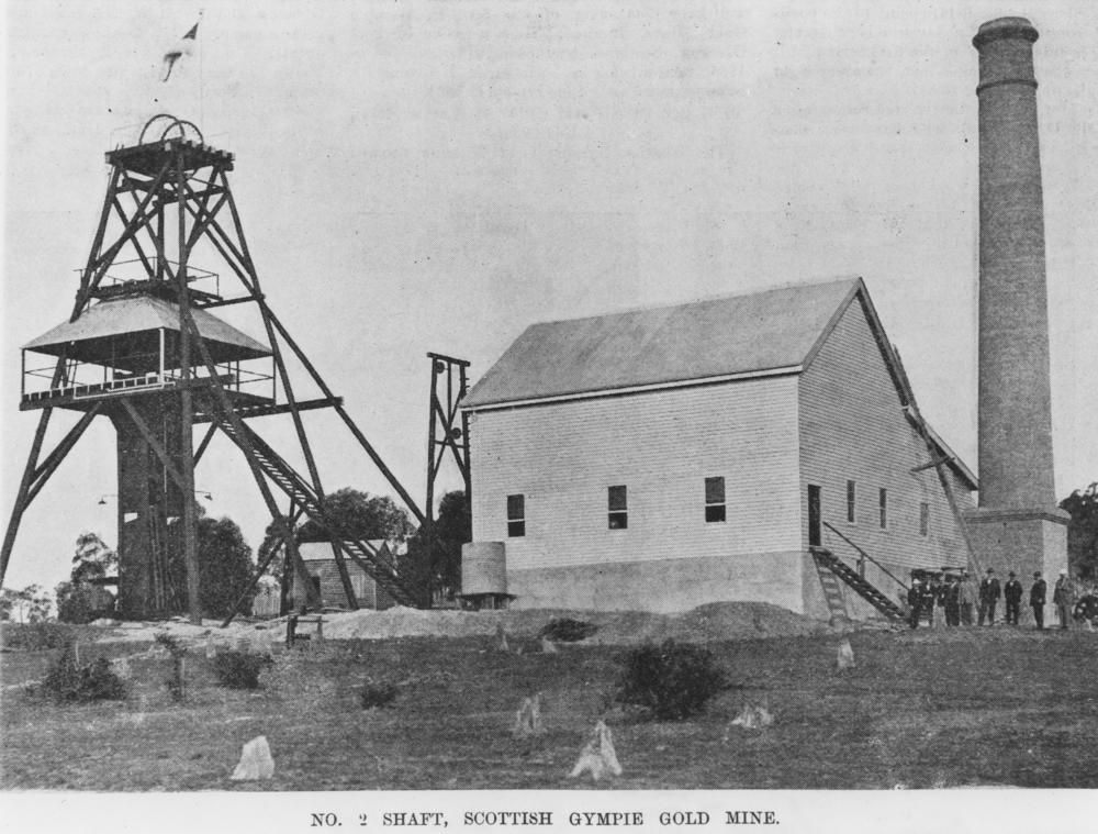 StateLibQld_2_15966_Scottish_Gympie_Gold_Mine,_No._2_shaft,_1900.jpg