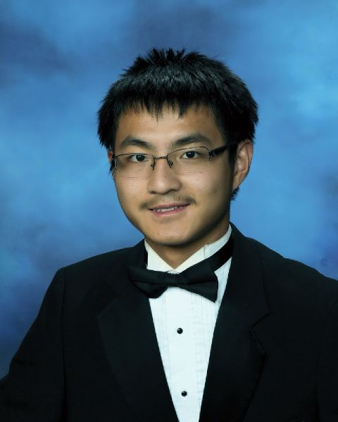 Anthony Lee Article Tribute Photo 3.jpg