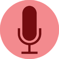 microphone pecha kucha
