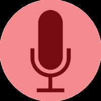 microphone pechakucha
