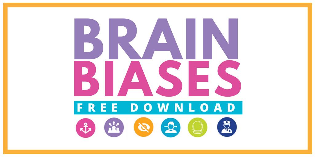 Blog Header - Brain Biases free download.png
