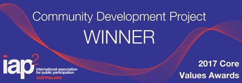 IAP2 2017 community_Development_winner.png