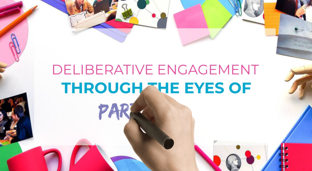 Free video resources for engagement, group decision making