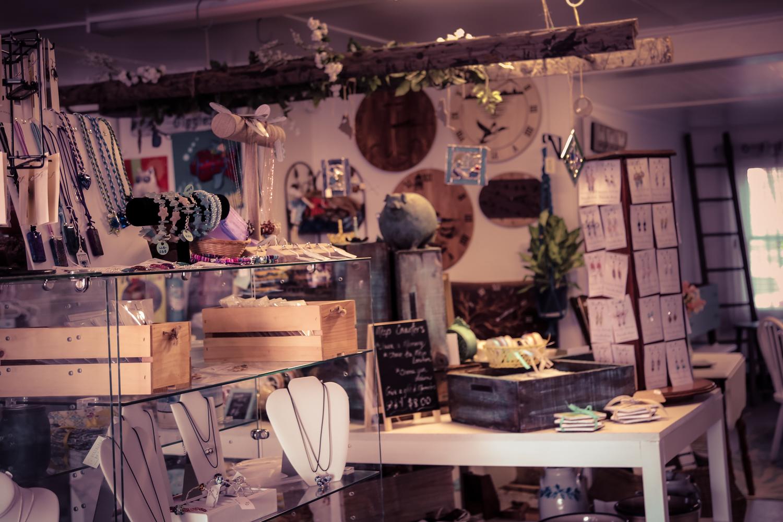nse-store-16.jpg