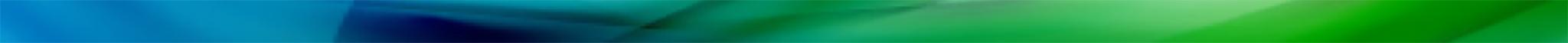 ISMCOE-headerfooter-swooshbar.png