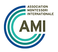 The Association Montessori Internationale (AMI) is the original organization to promote the ideas and principles of Maria Montessori, both training teachers and accrediting schools.