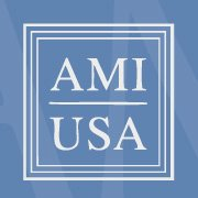 The Association Montessori Internationale / USA (AMI/USA) is AMI's branch office in the United States, and offers teacher training at several sites.