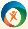 The American Montessori Society (AMS) is a non-profit service organization dedicated to stimulating the use of the Montessori teaching approach in private and public schools; it trains teachers and accredits schools.