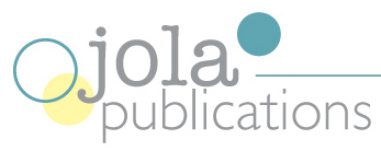 Jola Publications offers Montessori publications and serves as a clearinghouse for information like upcoming events, schools listings, news, etc.
