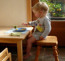 Michael Olaf Montessori Company offers Montessori toys, books, games, tools, music, and other educational and fun materials for children from birth to age twelve, at home and in school.