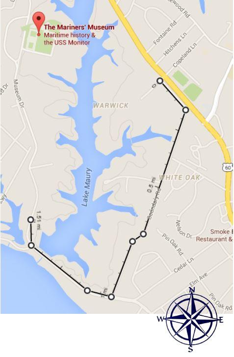 Race google map.JPG