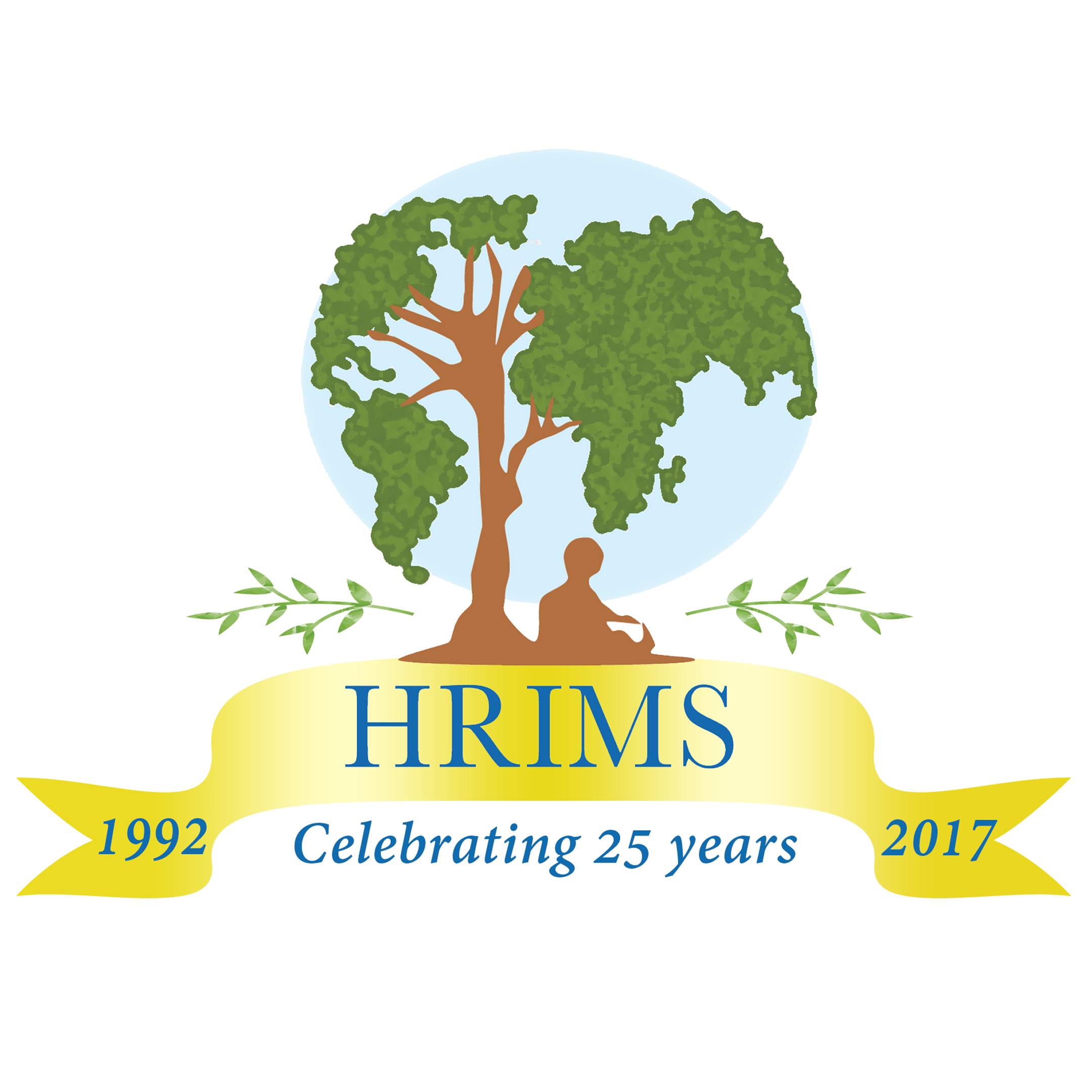 HRIMS 25 logo final.png