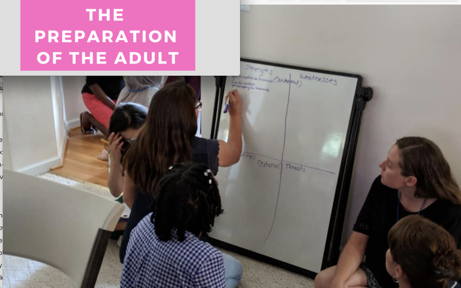 Preparation of the adult.png