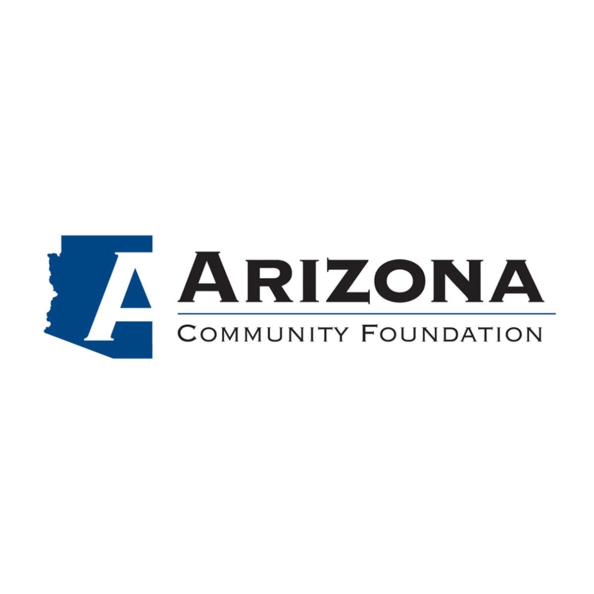 arizona community foundation.jpg