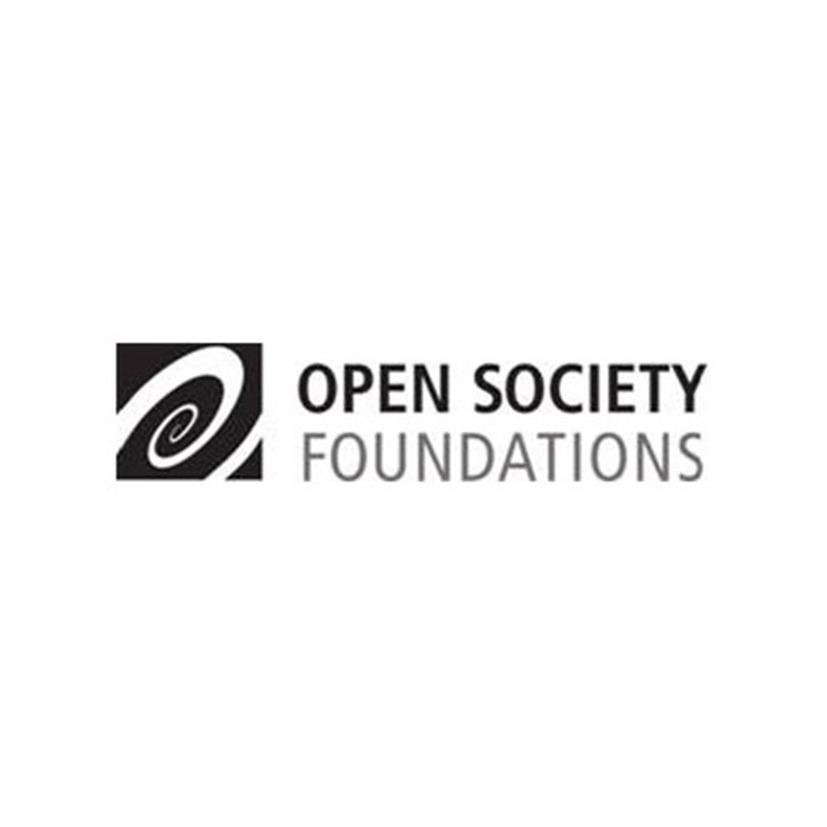 one society foundations.jpg