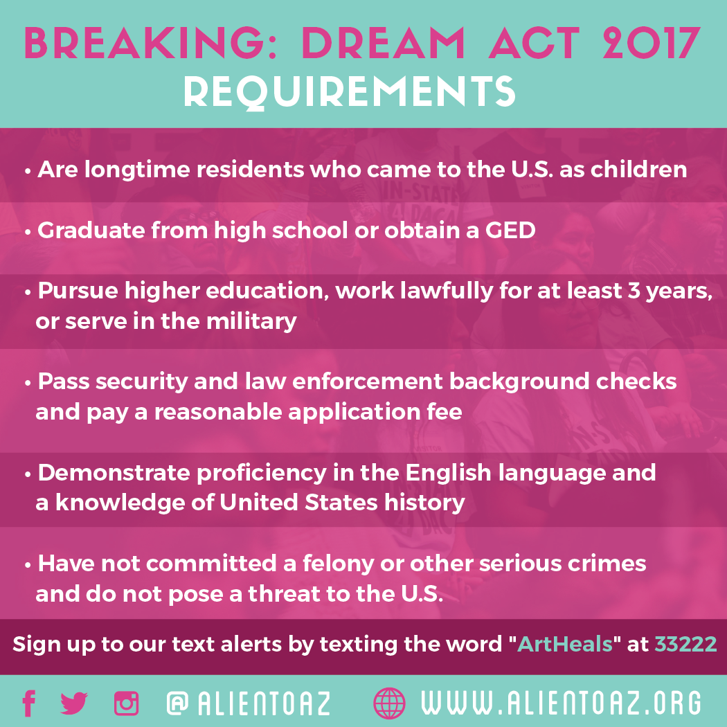 Dream act 2017 square-01.png