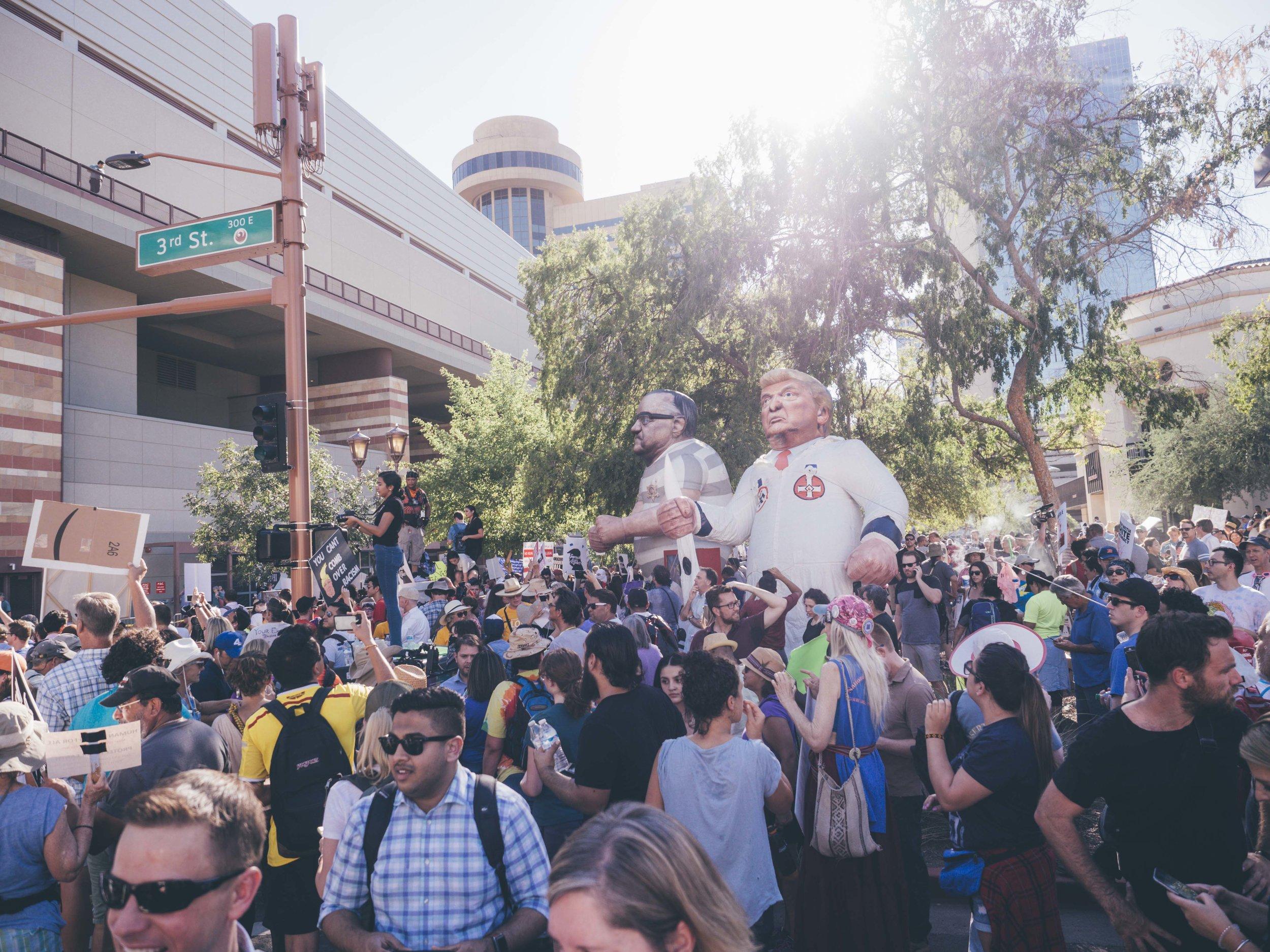 08-22-2017 Phoenix Trump Rally 2017_1180.jpg