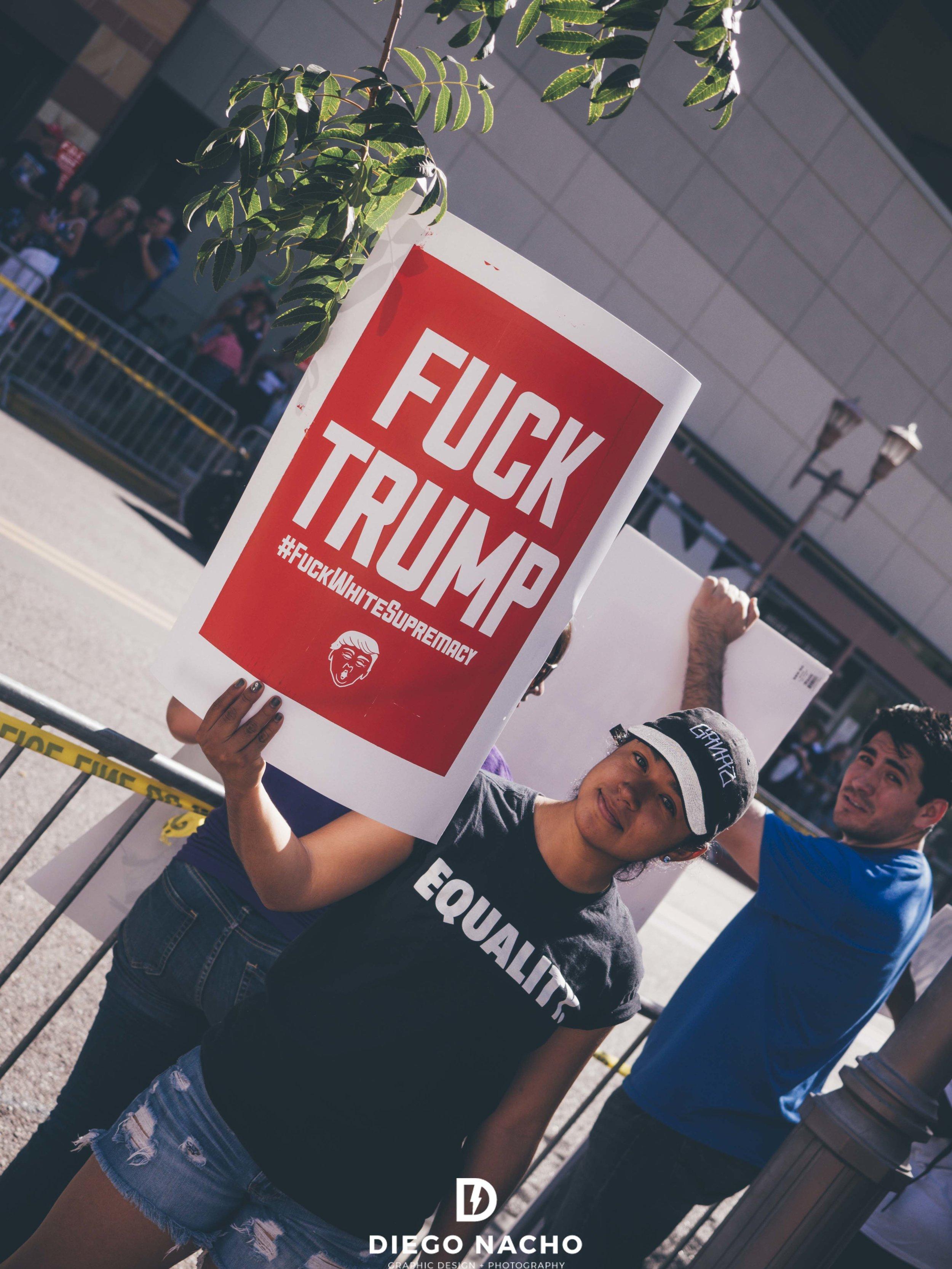 08-22-2017 Phoenix Trump Rally 2017_1082.jpg