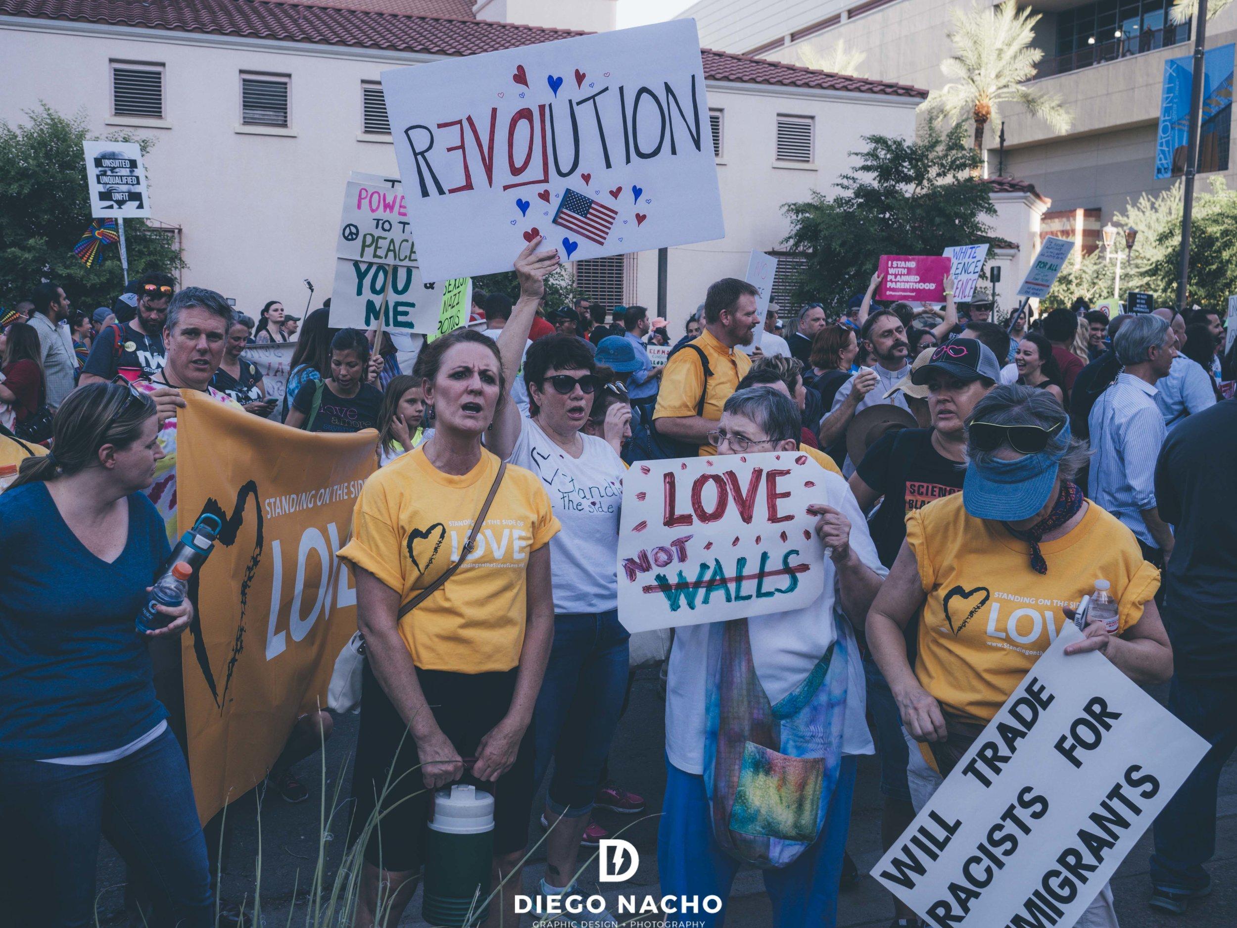 08-22-2017 Phoenix Trump Rally 2017_1241.jpg