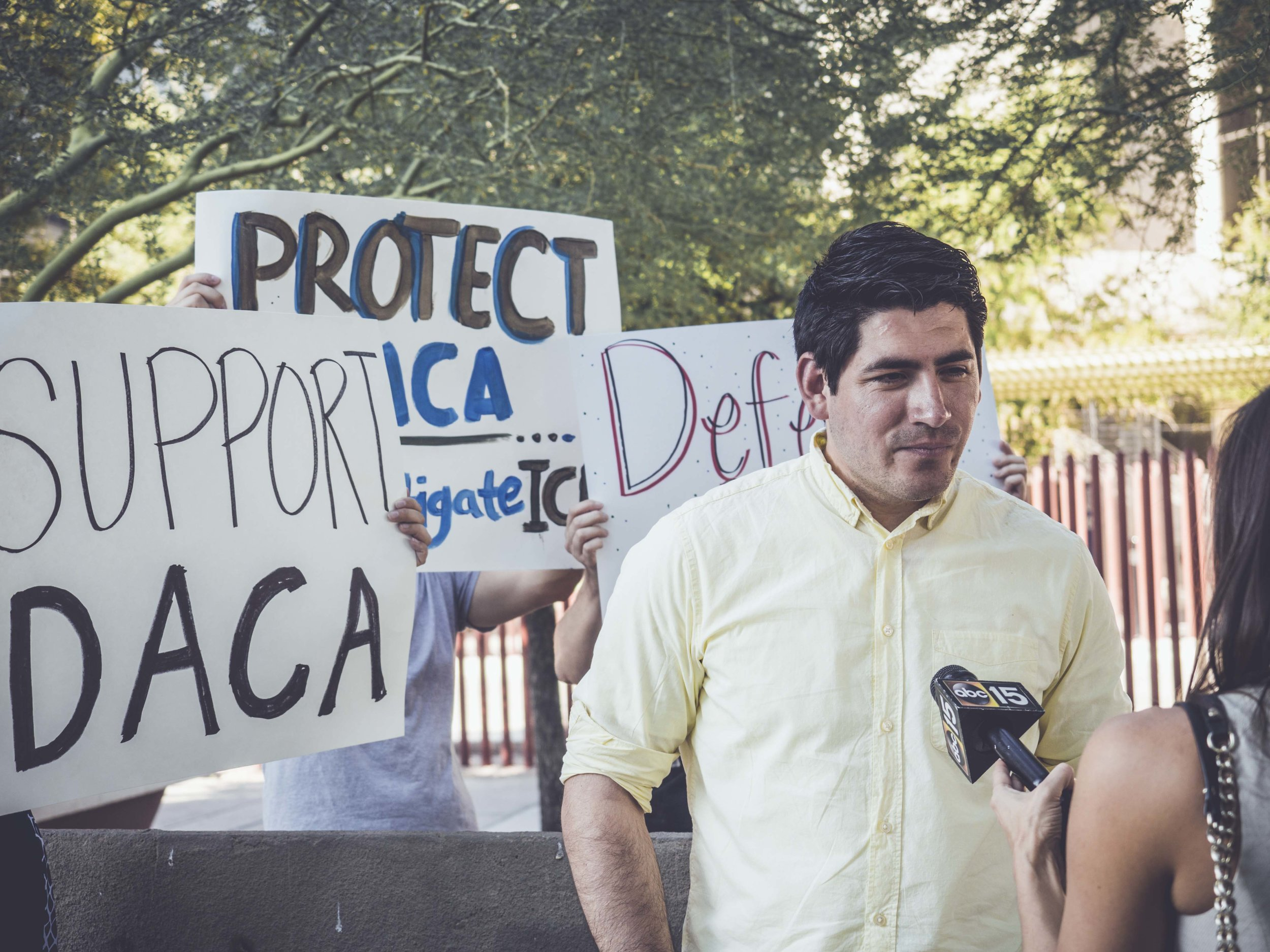 08-31-2017 Protect DACA Third Day of Action_2423_1.jpg