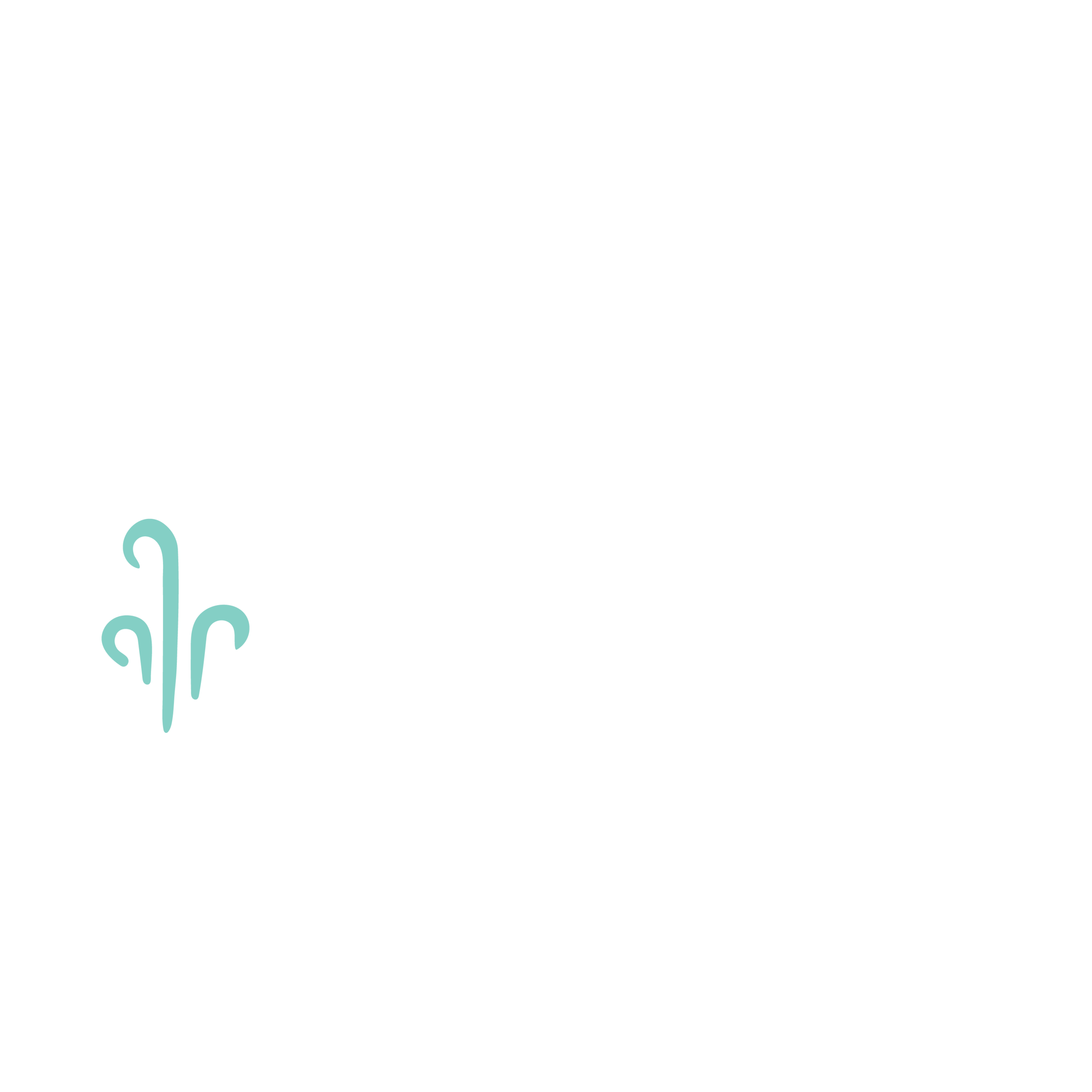Aliento Logo (Updated)-02.png