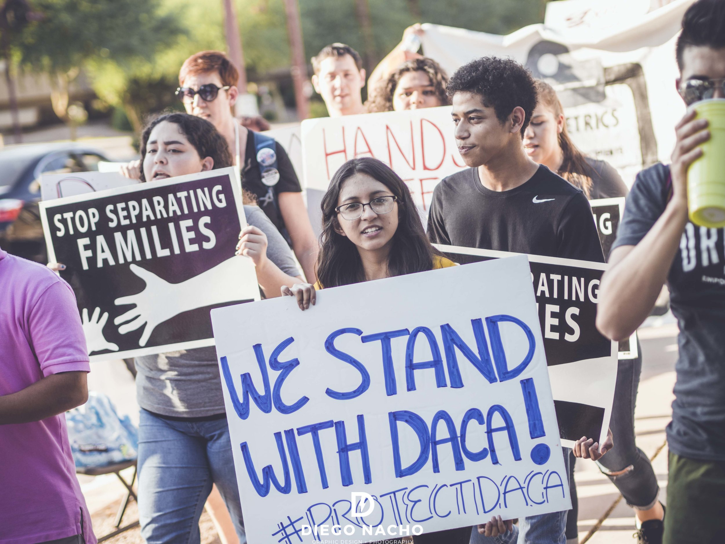 08-31-2017 Protect DACA Third Day of Action_2554.jpg