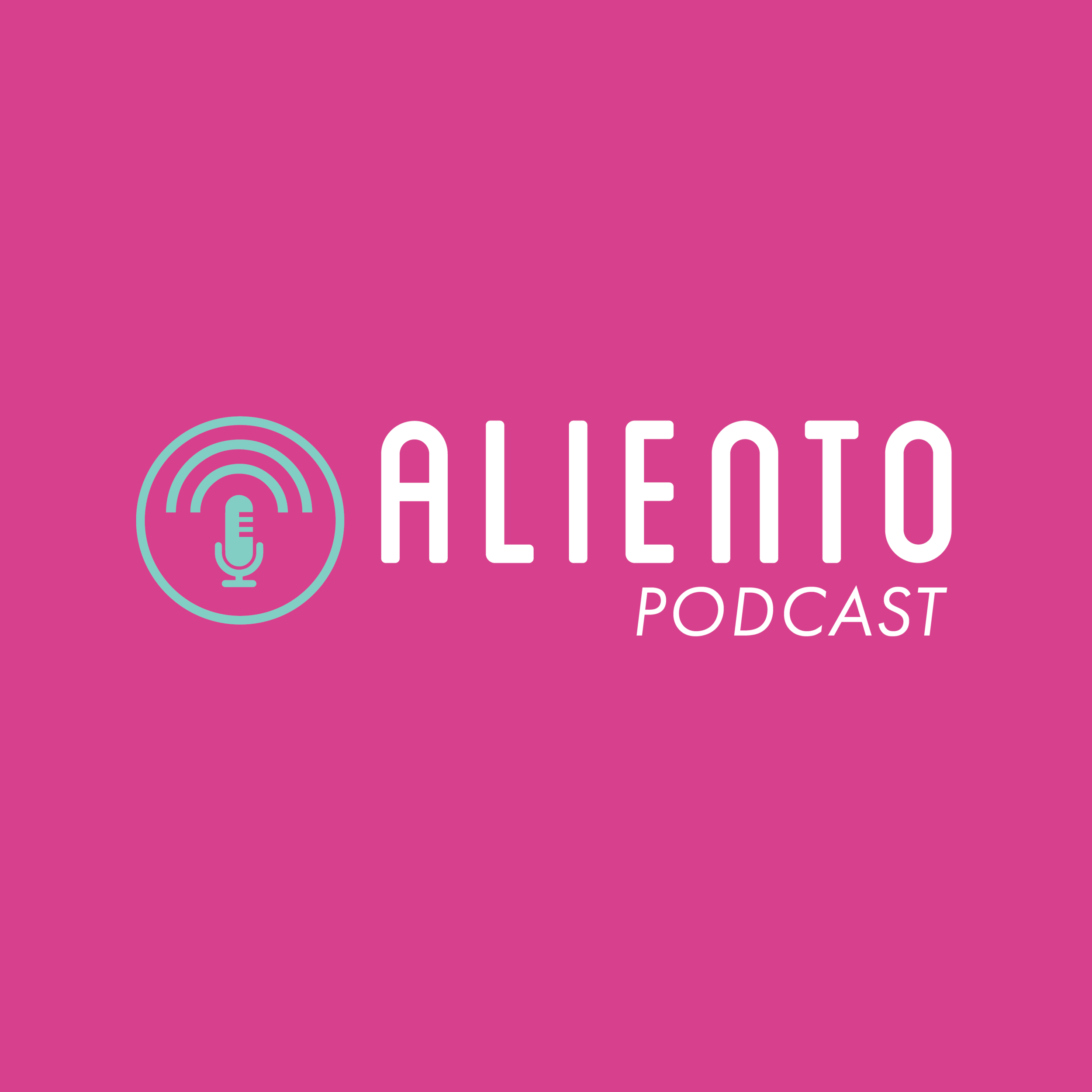 Aliento Podcast-01.png