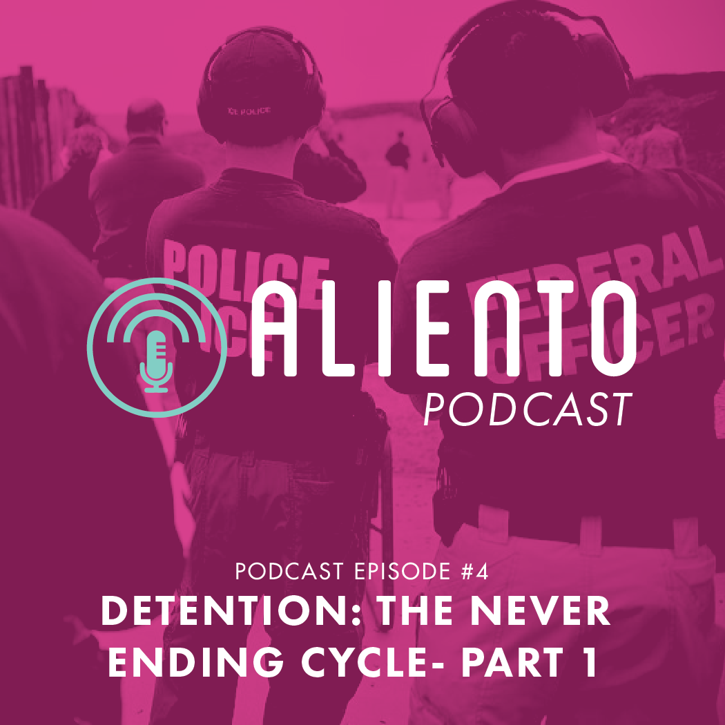 Aliento Podcast Episode-01.png