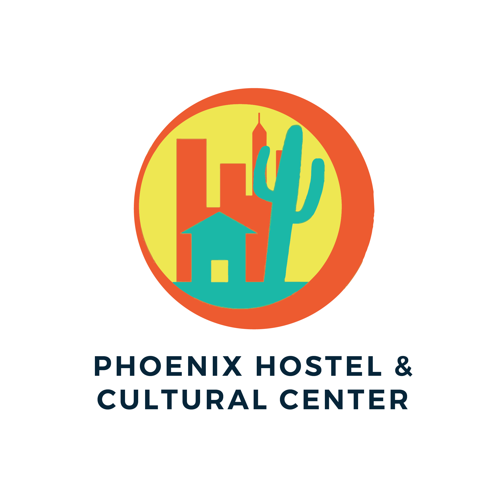Phoenix Hostel and cultural center-01.png