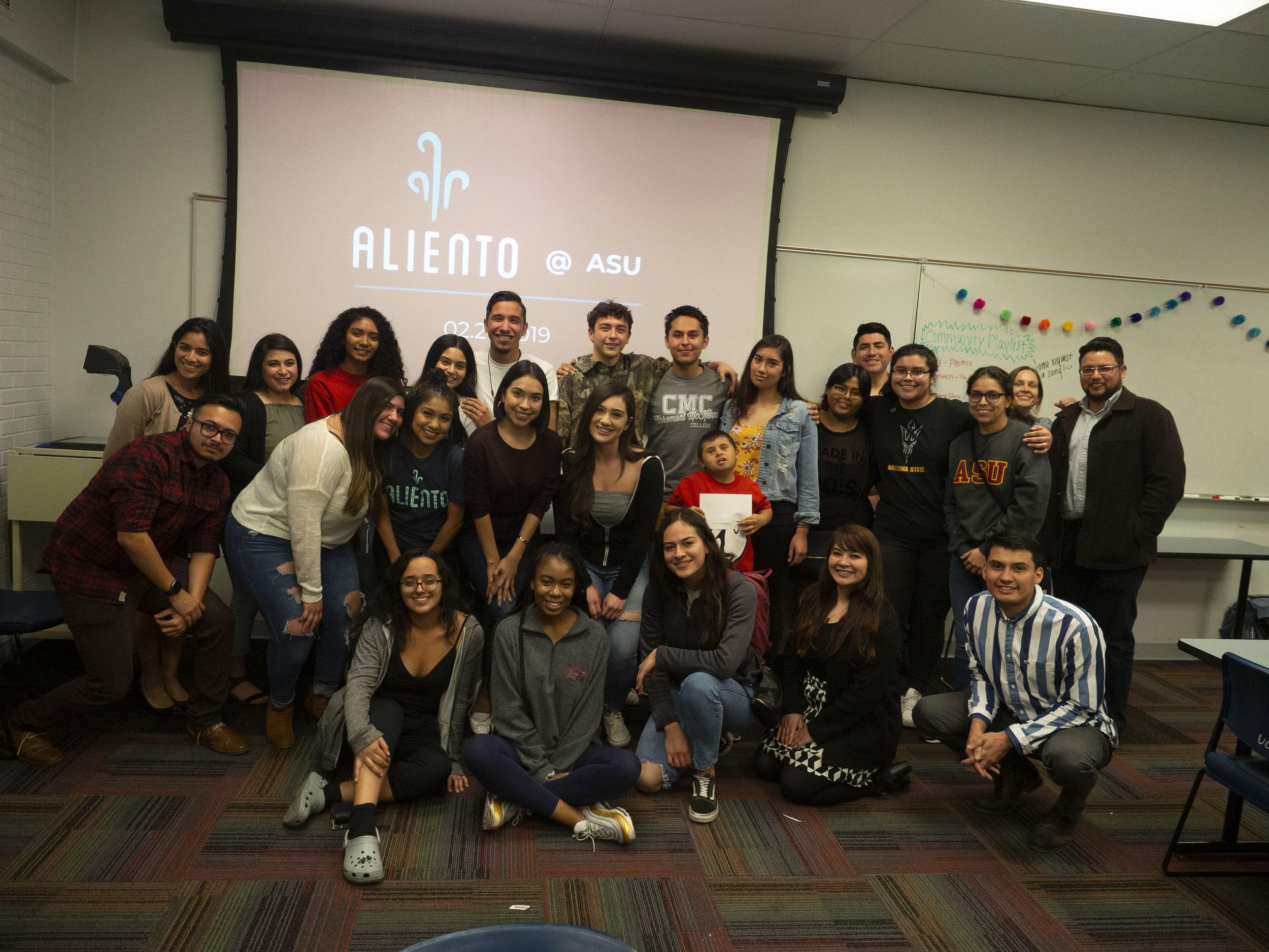 02-27-2019 Aliento at ASU Launch_2496.jpg