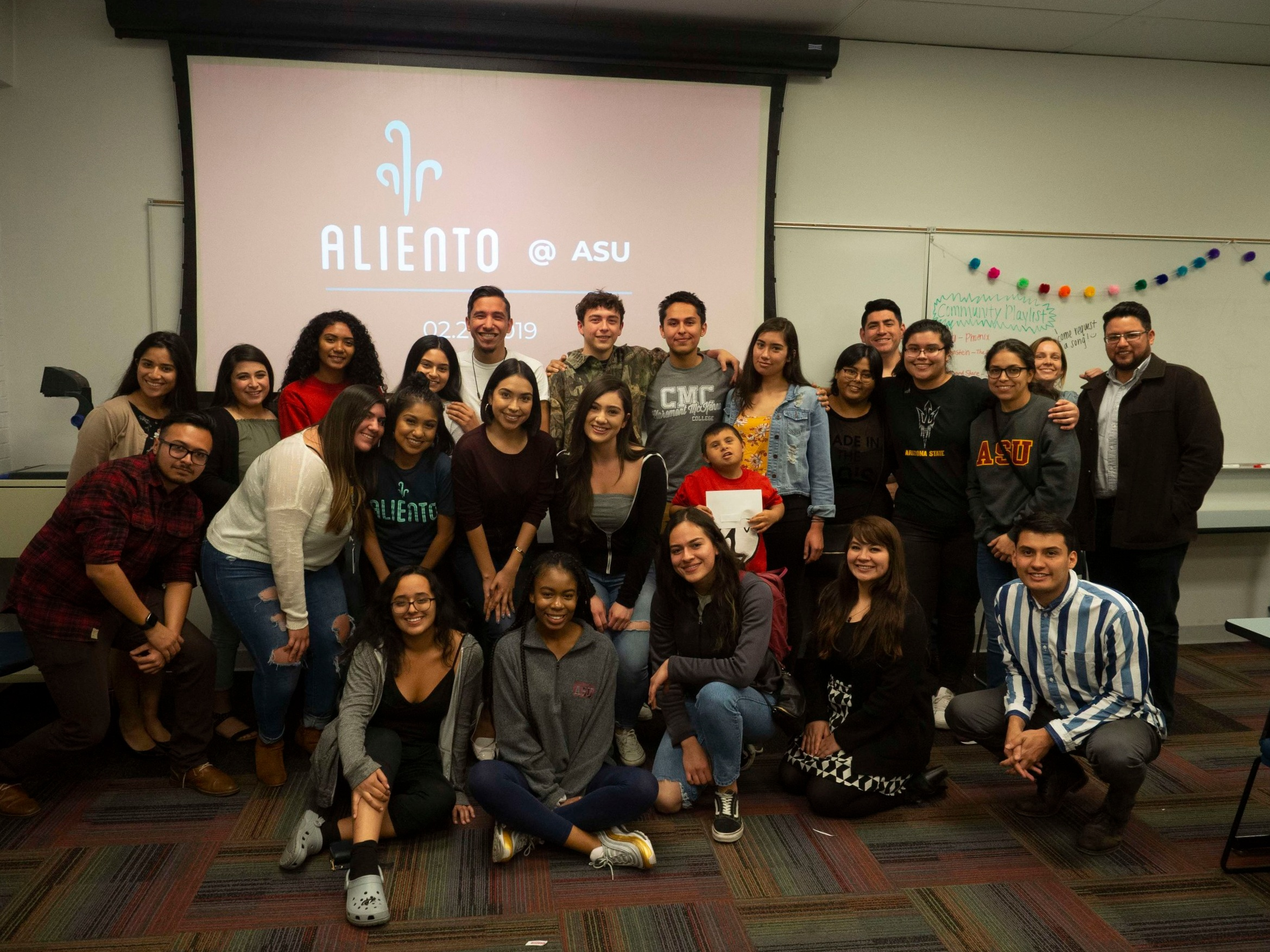 02-27-2019+Aliento+at+ASU+Launch_2496.jpg