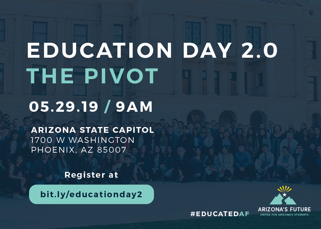 Education Day 2.0 The Pivot-01.png