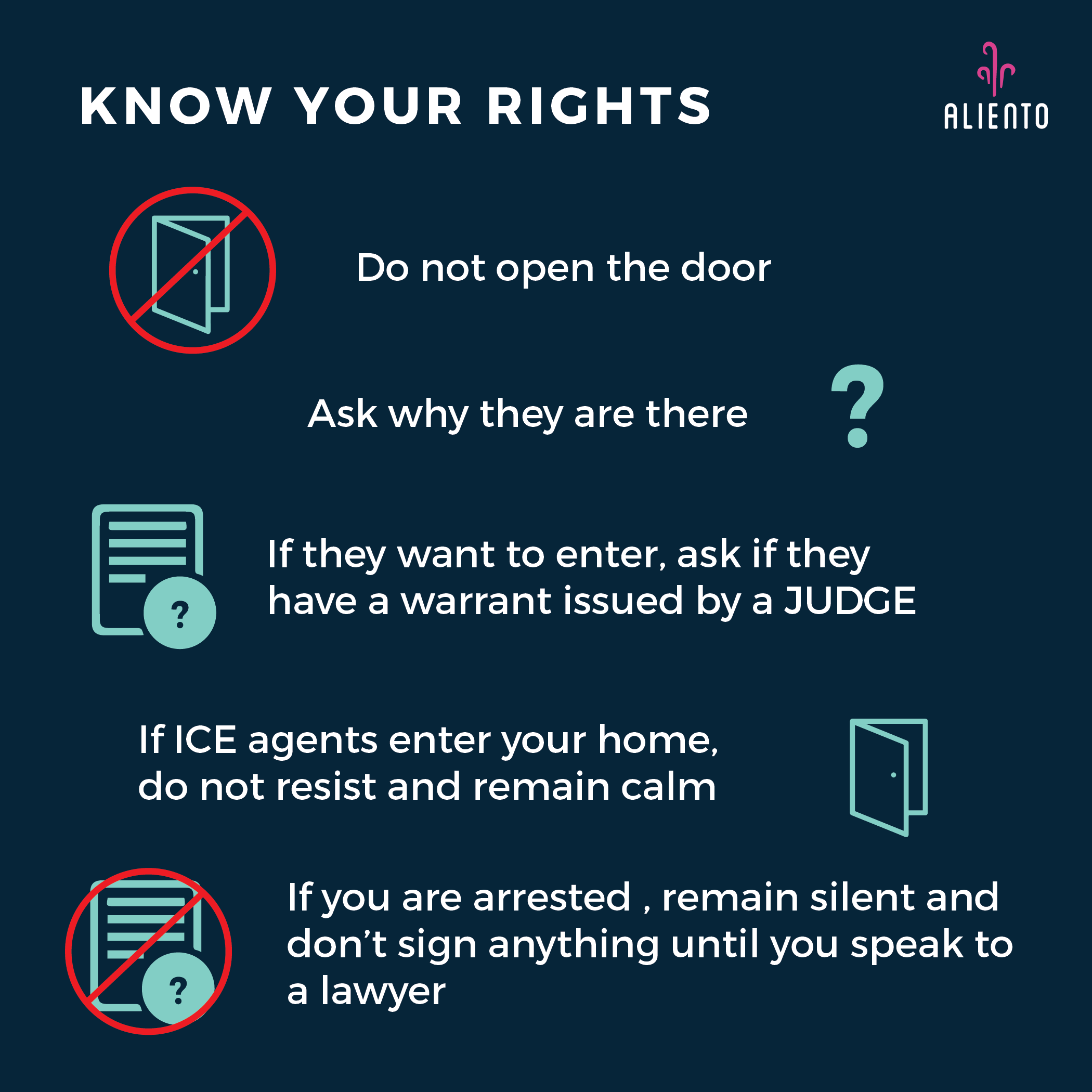 4 Things you can do about the immigration raids-04.png