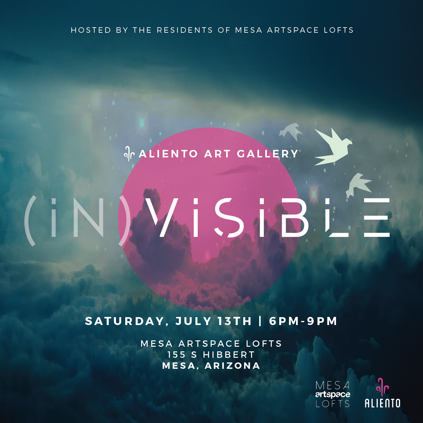 Invisible- Aliento Art Gallery-02.png
